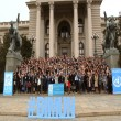 Belgrade International Model UN BIMUN 2019 Copy